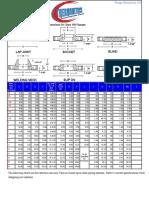 class-150-flanges.pdf