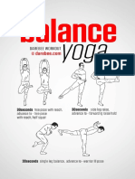 Balance Yoga Workout.pdf