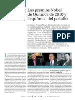 11_qei_593_28_nobel_paladio.pdf