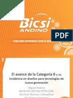 04 Categoría 8.pdf