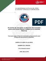 FLORES_VILLALOBOS_MARIELIV_ACECHO_Análisis de ASC Historia y concepto.pdf