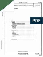 VDI 2003 1976-01.pdf