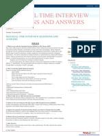 msbirealtimeinterviewquestions-blogspot-in (1).pdf
