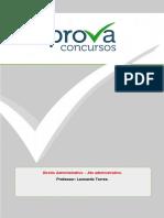 Generico Direito Administrativo(6)