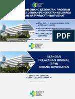 SPM, PIS PK, GERMAS.pdf