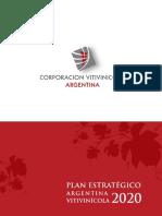 corporacionvitivinicola-7