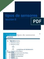 SENSORES ACTIVOS Y PASIVOS.pptx