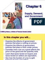 Government Policies.ppt