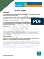 11117_planning_petrolstations.pdf
