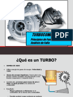CursodeTURBOSAFA.pdf