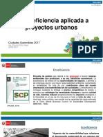 P2_Presentacion_Minam.pptx