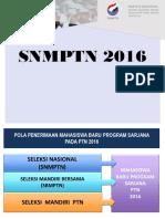 2.a-BAHAN-SOSIALISASI-SNMPTN-PDSS-PENDAFTARAN-20161.pptx