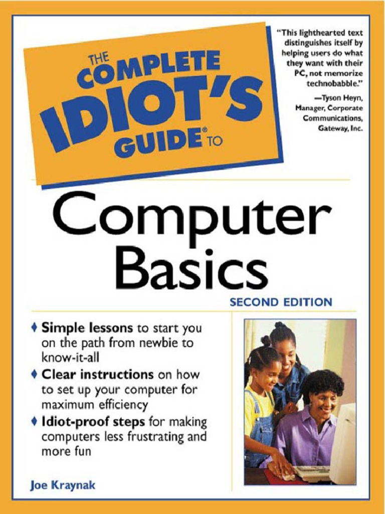 Idiot guide to sports betting pdf to excel x factor judges 2021 bettingadvice