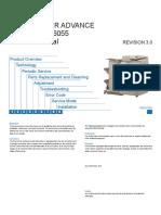 ira6000_series-sm.pdf