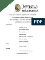 PRINCIPIO DE LA CONSERVACIÓN DE LA MATERIA.docx