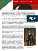 1.hojadesala-modamasculina.pdf