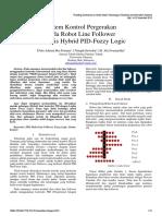 7244-1-12456-2-10-20131126.pdf