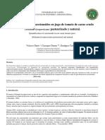 Articulo Cientifico Carotenoides