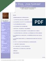 woodward, kennet - la fabricacion de los santos.pdf