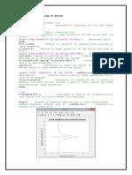 Código para el programa de Matlab.docx