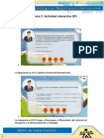 Evidencia 3 Actividad Interactiva DFI