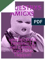 a-nuestrxs-amigxs.pdf