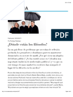 RevistaArcadia.com | Imprimir