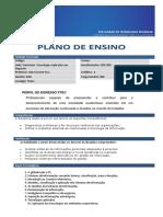 PE Tec Aplicadas 2017-2