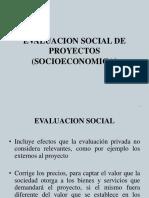 5 Socioeconomica