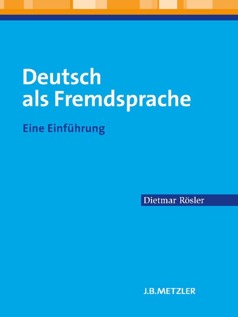 Tolle Unklar Pronomen Referenz Arbeitsblatt Ideen - Super Lehrer ...