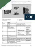 CAMBIO+639[1].pdf