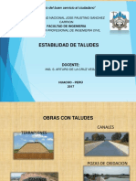 SEMANA-6-ESTABILIDAD-DE-TALUDES (1).pptx