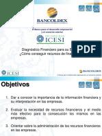 3174_Taller_Diagnostico_financiero_para_su_empresa.ppt