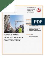 Tf Construccion 1