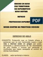 Asilo y Refugio (1)
