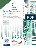 CEPAL_DlloSostenibleAL.pdf