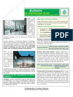 High Performance Glass.pdf