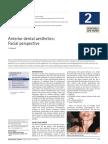 facial_perspective.pdf
