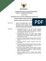 PMK NO 1144TH2010 ttg ketenagakerjaan kemenkes.pdf