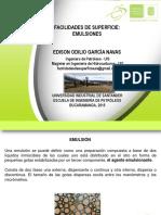 5-Guia-Emulsiones222.pdf
