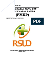 Laporan Program Pmkp 2017 Januari