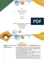 Matriz 4_Unidad 3 Fase 3 Caracterización Del Caso_Luis Patiño