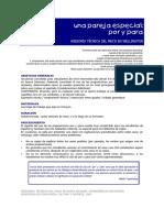 por_para.pdf