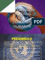 Presentaciones_-_PPT (2)