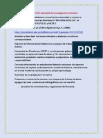 Actividad N05. Actividad de Investigacion Formativa.docx
