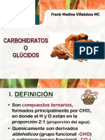 1._Glucidos1