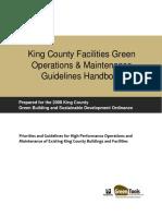 176264650-Building-Maintenance-Management.pdf