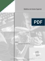 Didatica Do Ensino Superior(2)