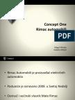 Concept One.pptx