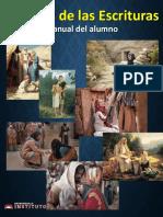 Manual Completo, Mujeres de Las Escrituras